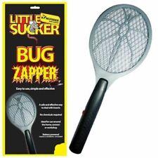 Pest Control Supplies