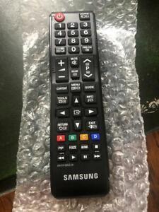Genuine Original Remote Control for a Samsung AH59-02302A HT-C5800 HT-C9959W