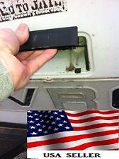 Tailgate / Door Rod Clips For General Motors Cars,Trucks,Vans SUV's TG1