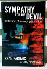 Sympathy for the Devil: Unearthing Police Corruption in New South Wales!