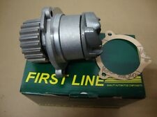 FWP1300 Lada Samara 1987 - 1997 First Line Water Pump