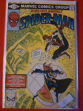 Amazing Spider-Man King-Size Annual #14 - Marvel - 1980