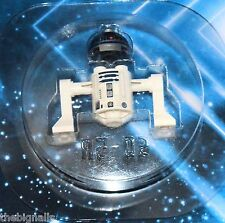 Lego STAR WARS Exclusive R2-D2 Mini Figure  new still in blister pack