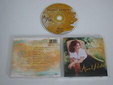 Gloria Estefan/Abriendo Doors (Epic 480992 2)CD Album