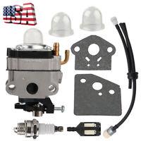 753-1225 753-05251 for Troy-Bilt Carburetor fits TB144 TB146EC Tiller Cultivator