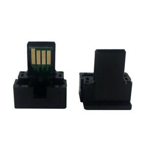 MX-B45 Toner Chip for Sharp MX-B355W MXB455W MX-B350P MX-B450P MX-B350W MX-B450W