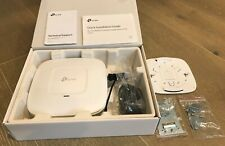 TP-Link AC1750 Wireless Acess Point EAP245