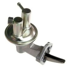 Mf0018 Delphi Mechanical Fuel Pump P/N:Mf0018