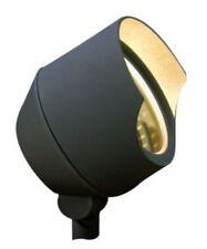 Lámpara fluorescente compacta