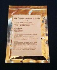Transglutaminase (Meat Glue) - RM Formula - 15g