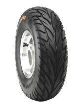 Duro DI2019 Scorcher Tire  Front - 21x7x10 31-201910-217A*