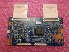 T-con Board Philips pH _ 120 psqbc 4lv1.0 Philips 42pfl5507k