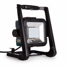 Makita DML805 18V LXT LED Floodlight