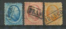 Nederland    4 - 6 gebruikt (2)  tweede keus