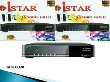 ISTAR KOREA A65000 GOLD NEW   12 MONTH Guaranty