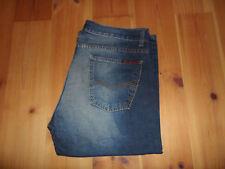 BLEND of America Jeans Short  Gr. L