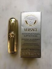 Versace Hydrating Lipstick V2003-C 80203-1