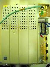 Lenze EVS9328-KHV531 33.9328HK.2N.22.V531 Servo Kuka 00-103-118 Robot Roboter