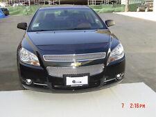 Colgan Premium Sport Hood Bra Mask Fits Chevy Chevrolet Malibu 2008-2012 08-12