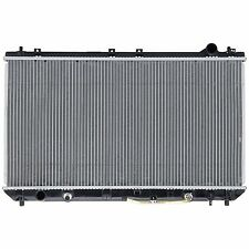 New Radiator For  Camry 97-01 Solara 99-01 ES300 97-01 3.0 V6 Lifetime Warranty