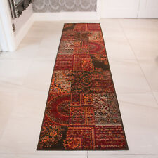 Oriental Rug Carpet Runners For Sale Ebay