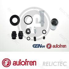Rear Brake Caliper Repair Kit for Renault VW Seat Nissan KIA Lada Toyota Audi