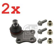 2x flexible bremsschläuche avant citroen xsara n1 peugeot 306 7b 7e 7d 7a