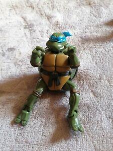 Figurine vintage Tortue Ninja tbe 1992