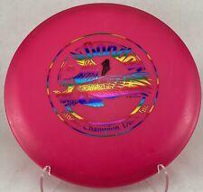 Innova DX Condor 1991 Ontario Patent Numbers 7/10 173g