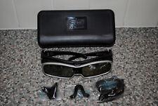 PANASONIC TY-EW3D10 Full HD 3D TV Active Shutter Television Eyewear Glasses