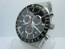 TISSOT 1853 PRS 516 CHRONO QUARTZ WATCH Ref. TO44417A
