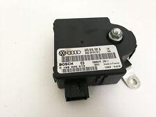 Dispositif de commande Batterie Surveillance audi a6 4 F Batterie 4f0915181a surveillance