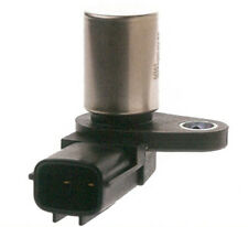 PAT Sensor, camshaft position CAM-031