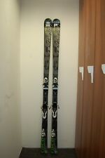 Elan Race GS 184cm Ski + BRAND NEW LOOK Express 10 Bindings