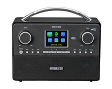 Roberts Radio STREAM93I Smart Radio WiFi With Internet Radio in MINT