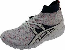 Asics  Running Gel Kayano Trainer Knit MT White White Gr.44