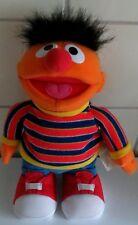 Kitzel mich 2006 TMX ~Tickle me Ernie ... works great - clean spricht Englisch