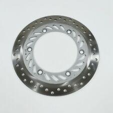 HONDA CBR125 CBR125R JC34 Bremsscheibe vorn Vorderradbremsscheibe Stärke: 3,9mm