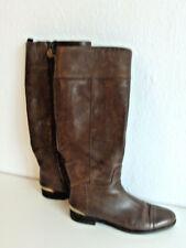 Geox Stiefel und Stiefeletten mit Blockabsatz für Damen