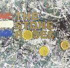 The Stone Roses S T 2014 UK 180g Vinyl LP 1st Album