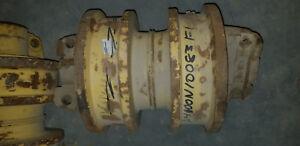 Kobelco Track Roller 24100N10083F1