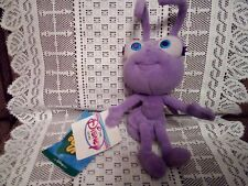The Disney Store A Bug's Life Ant Lot Nwt.