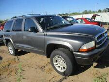 For 1994-2002 Dodge Ram 2500 Head Bolt Set 83914TP 1999 1995 1996 1997 1998 2000