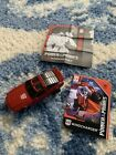 Transformers Generations Power Of The Primes Legends Class Autobot Windcharger