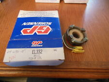 GP Sorensen EL332 Distributor Pickup For Some 81 - 91 GM Apps.