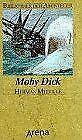 Moby Dick. ( Ab 12 J.) von Herman Melville   Buch   Zustand gut