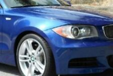 BASF Touch Up Paint for BMW Montego Blue Metallic *A51* OEM 1oz 30ml bottle