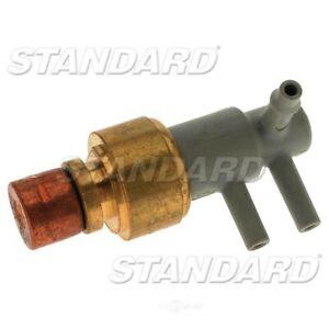 Ported Vacuum Switch Standard PVS41