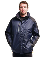Regatta Maurader Jacket Navy TRA366 XL