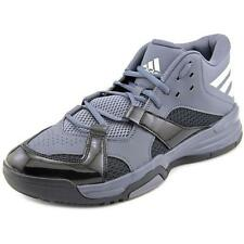 adidas Men's Synthetic Basketball Athletic Shoes